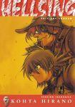 Hellsing (manga) volume / tome 7
