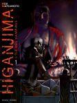 Higanjima (manga) volume / tome 1