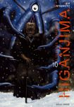 Higanjima (manga) volume / tome 10