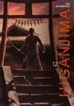 Higanjima (manga) volume / tome 12