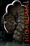 Higanjima (manga) volume / tome 16