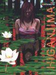 Higanjima (manga) volume / tome 2