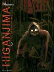 Higanjima (manga) volume / tome 3