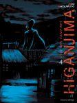 Higanjima (manga) volume / tome 4