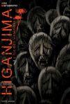 Higanjima (manga) volume / tome 7