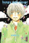 Honey and Clover (manga) volume / tome 5