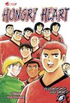 Hungry Heart (manga) volume / tome 6