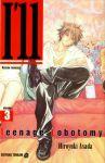 I'll (manga) volume / tome 3