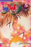 ImaDoki (manga) volume / tome 5