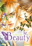In the Name of Beauty (manga) volume / tome 1