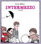 Intermezzo (manga) volume / tome 3