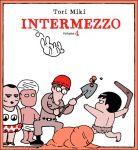 Intermezzo (manga) volume / tome 4
