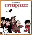 Intermezzo #5