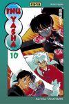 Inu Yasha (manga) volume / tome 10