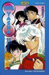 Inu Yasha (manga) volume / tome 11