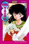 Inu Yasha (manga) volume / tome 12