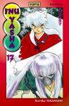 Inu Yasha (manga) volume / tome 17