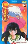 Inu Yasha (manga) volume / tome 2