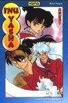 Inu Yasha (manga) volume / tome 21