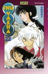 Inu Yasha (manga) volume / tome 22