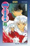 Inu Yasha (manga) volume / tome 23