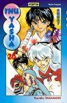 Inu Yasha (manga) volume / tome 26