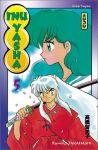 Inu Yasha (manga) volume / tome 5