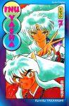 Inu Yasha (manga) volume / tome 7