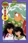 Inu Yasha (manga) volume / tome 9