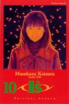 I''s (manga) volume / tome 10