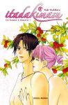 Itadakimasu (manga) volume / tome 2