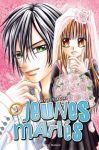 Jeunes mariés (manga) volume / tome 1