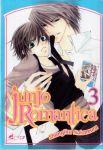 Junjo Romantica (manga) volume / tome 3