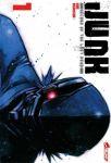 Junk (manga) volume / tome 1