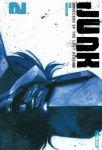 Junk (manga) volume / tome 2
