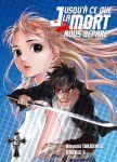 Jusqu'à ce que la mort nous sépare (manga) volume / tome 3