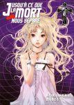 Jusqu'à ce que la mort nous sépare (manga) volume / tome 7