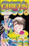 Karakuri Circus (manga) volume / tome 6