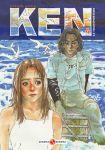 Ken le Transporteur (manga) volume / tome 4