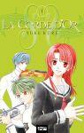 La Corde d'or (manga) volume / tome 1