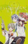 La Corde d'or (manga) volume / tome 4