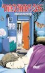 La Dame de la Chambre Close (manga) volume / tome 1