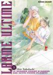Larme Ultime (manga) volume / tome 3