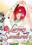 Larmes de Samouraï