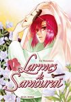 Larmes de Samouraï (manga) volume / tome 1