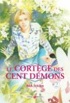 Le cortège des cent démons (manga) volume / tome 2