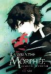 Le Labyrinthe de Morphée (manga) volume / tome 1