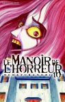 Le Manoir de l'Horreur #10