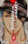 Le Prince des Ténèbres (manga) volume / tome 5
