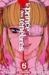 Le Prince des Ténèbres (manga) volume / tome 6